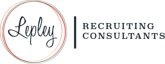 Lepley Recruitting Consultants
