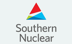 southern-nuclear